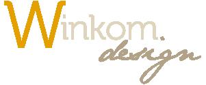 Winkom Design