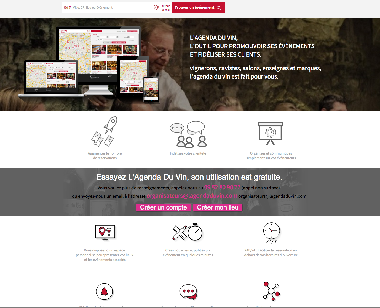 Capture d'écran 2015-12-09 à 10.20.52